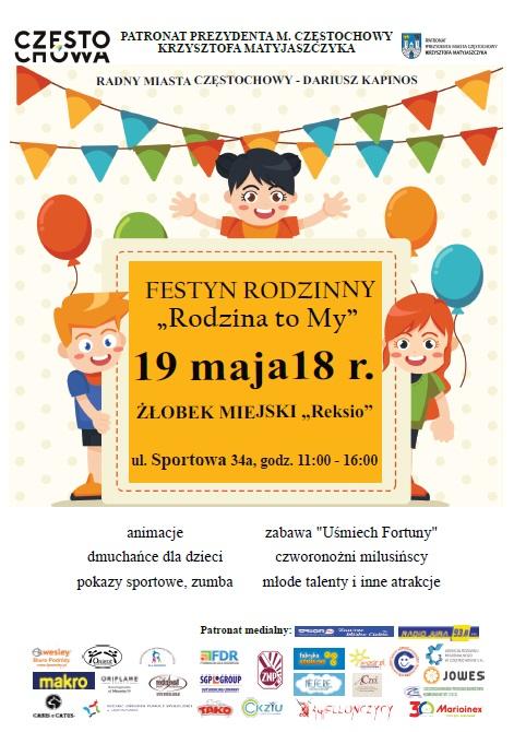 festyn2018