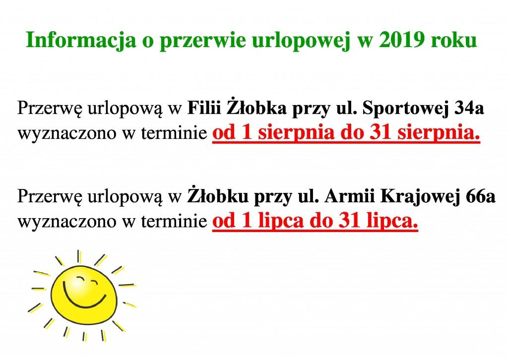 info-Przerwa-urlopowa-w-2019-FB