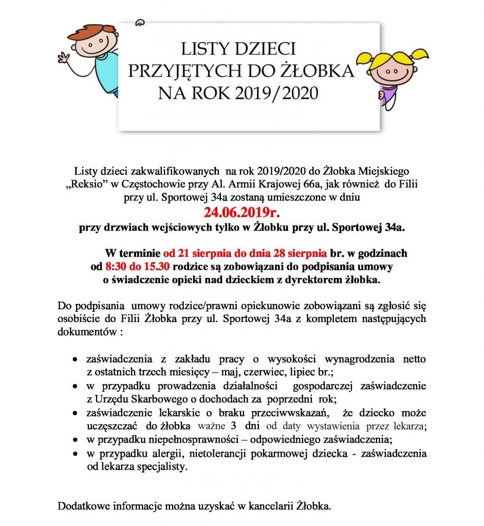 Na-stronę-info-rekrutacja (2)