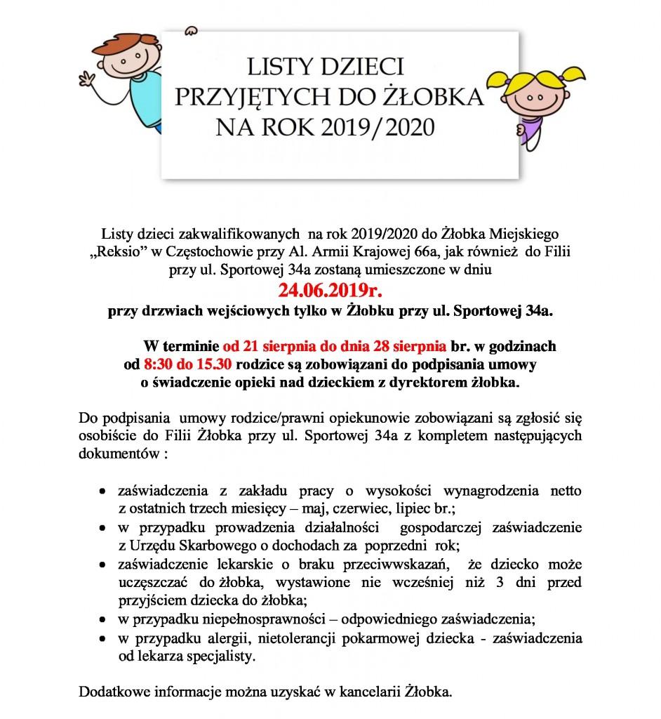 Na-stronę-info-rekrutacja